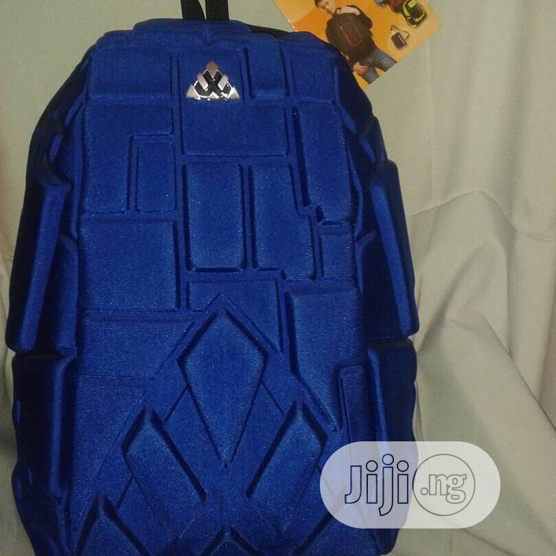 Biawang Backpack