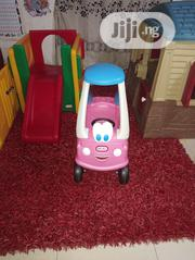 Little Tikes Cozy Coupe | Toys for sale in Lagos State, Victoria Island