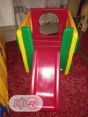 Little Tikes Activity Cube | Toys for sale in Lagos State, Victoria Island