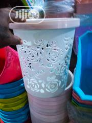 Kitchen Bowls For Wedding Party Souvenirs And Gifts | Home Accessories for sale in Lagos State, Ikeja