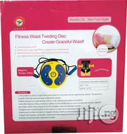 Waist Standing Twister | Tools & Accessories for sale in Lagos State, Ikeja