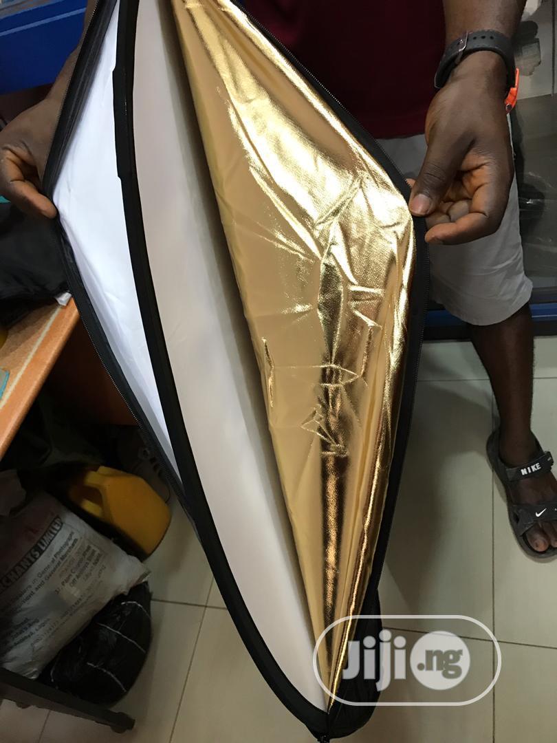 80cm Reflector 5in1 Godox