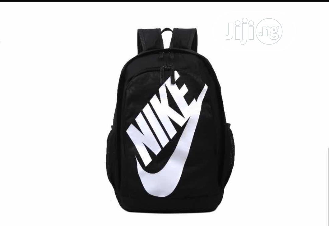Designers Nike 2019 Backpacks