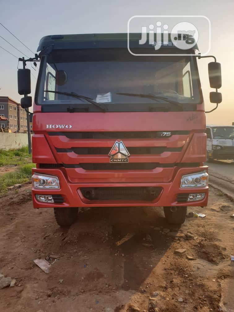 China Trucks For Urgent Sale