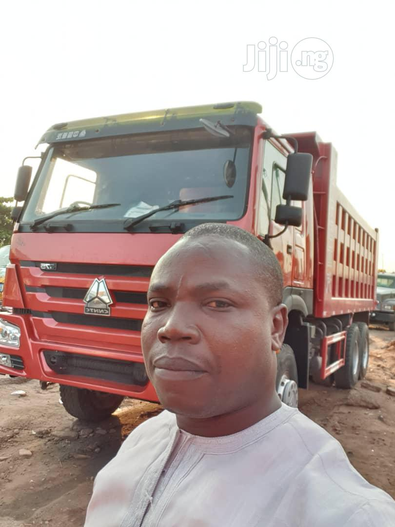 China Trucks For Urgent Sale | Trucks & Trailers for sale in Epe, Lagos State, Nigeria