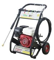 5.5HP Engine High Pressure Washing Machine | Vehicle Parts & Accessories for sale in Lagos State, Ojo