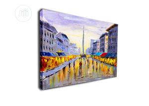 60*90cm Canvas Wall Art. | Home Accessories for sale in Lagos State, Agege