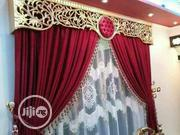 Executive Royal Turkey Design | Home Accessories for sale in Lagos State, Lagos Island