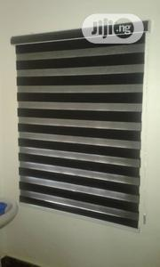 Turkey Day And Night Blind | Home Accessories for sale in Lagos State, Lagos Island