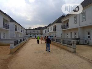 Mini Estate for Sale in Portharcourt. | Houses & Apartments For Sale for sale in Rivers State, Port-Harcourt
