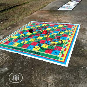 Mini Golf Game | Books & Games for sale in Lagos State, Lekki