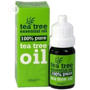Tea Tree Essential Oil - 30ml | Skin Care for sale in Lagos State, Amuwo-Odofin