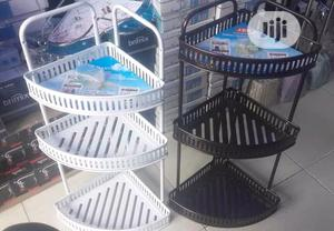 Wall Basket Shelve | Furniture for sale in Lagos State, Amuwo-Odofin