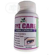 Edible Supplement for Eye Care | Vitamins & Supplements for sale in Lagos State, Ikeja