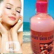 Chimmy Skin Care (Organic) | Skin Care for sale in Anambra State, Awka