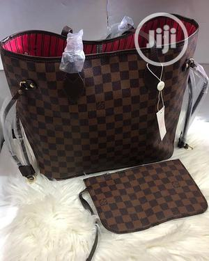 Louis Vuitton Handbag For Women | Bags for sale in Lagos State, Lagos Island (Eko)
