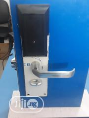 Automatic Hotel Card Lock | Computer & IT Services for sale in Lagos State, Lekki Phase 1