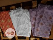 Swiss Voile Lace | Clothing for sale in Lagos State, Lekki Phase 1