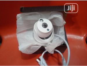 2mp CCTV Indoor Camera AHD/HD   Security & Surveillance for sale in Abuja (FCT) State, Garki 1