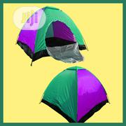 High Quality Rainproof Camping Tent | Camping Gear for sale in Lagos State, Ikeja