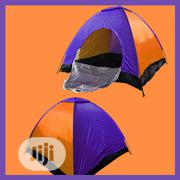 Strong Camping Tent (Weather-Resistant) | Camping Gear for sale in Lagos State, Ikeja