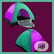 Portable Authentic Camping Tent | Camping Gear for sale in Lagos State, Ikeja