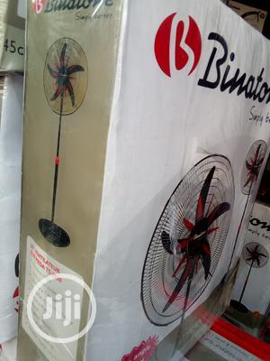 Binatone Fan   Home Appliances for sale in Lagos State, Mushin