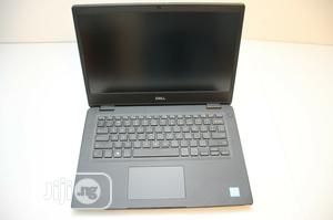 New Laptop Dell Latitude 14 4GB Intel Core i5 HDD 500GB   Laptops & Computers for sale in Lagos State, Ikeja