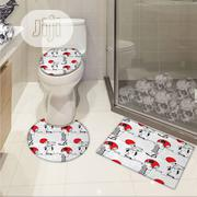 3 In 1 Bathroom Set | Home Accessories for sale in Lagos State, Lagos Island