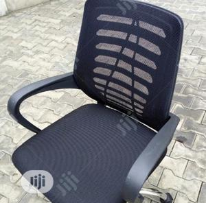 Office Swivel Chair   Furniture for sale in Abuja (FCT) State, Asokoro