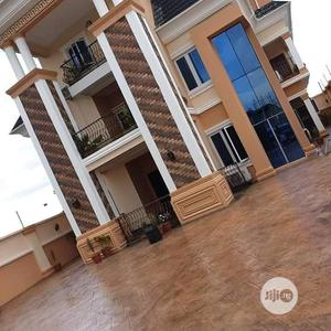 For Sale 6bedroom Duplex With Constant Light&Security In Peter Odili | Houses & Apartments For Sale for sale in Rivers State, Port-Harcourt