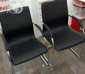 Office Chair   Furniture for sale in Abuja (FCT) State, Asokoro