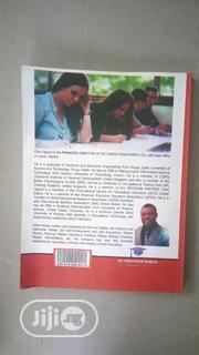 Gmat Workbook | Books & Games for sale in Oyo State, Ibadan