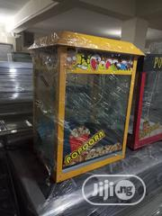 Popcorn Machines | Restaurant & Catering Equipment for sale in Kogi State, Lokoja