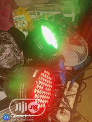 Rentage Of Lighting | DJ & Entertainment Services for sale in Lagos State