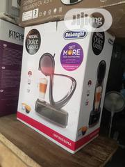 Delonghi Coffee Maker UK Product | Kitchen Appliances for sale in Lagos State