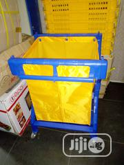 Hotel/Room Service Trolley | Restaurant & Catering Equipment for sale in Lagos State, Ojo