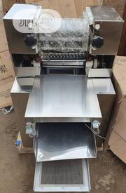Chin Chin Cutter Standing | Restaurant & Catering Equipment for sale in Lagos State, Amuwo-Odofin