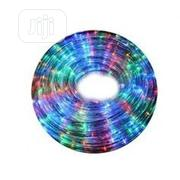 Multi-Colour LED Christmas Light for Both Indoor and Outdoor Use | Home Accessories for sale in Lagos State, Ojo
