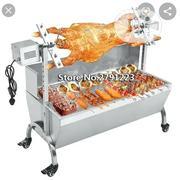 Goat Roaster | Restaurant & Catering Equipment for sale in Lagos State, Ojo