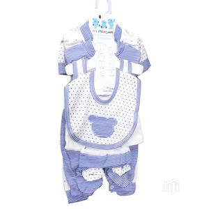 8 In1 Unisex Baby Wears   Children's Clothing for sale in Lagos State, Agege