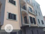 Standard 2 Bedroom Flat For Rent At Chevron Alternative Route Lekki Lagos. | Houses & Apartments For Rent for sale in Lagos State, Lekki Phase 2
