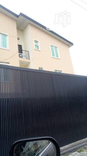 5 Bedroom Detached Duplex With a Bq for Rent at Ologolo Lekki Lagos   Houses & Apartments For Rent for sale in Lagos State, Lekki