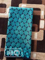 Swiss All Lace | Clothing for sale in Lagos State, Lekki Phase 1