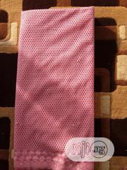 Swiss Holes Lace | Clothing for sale in Lagos State, Lekki Phase 1