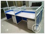 Workstation | Furniture for sale in Kano State, Bunkure
