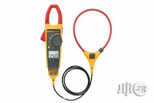 Clamp Meters/Fluke 376 | Measuring & Layout Tools for sale in Lagos State, Amuwo-Odofin