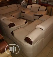Living Room Sofa Chair   Furniture for sale in Lagos State, Maryland