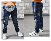 Boy Jeans   Children's Clothing for sale in Ondo State, Akure
