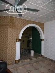 Wallpaper / 3D Wallpanel /Windowblinds / Curtains /Screeding /Painting | Building & Trades Services for sale in Lagos State, Ikotun/Igando
